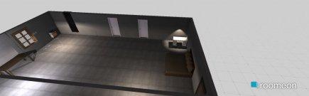 Raumgestaltung mtm in der Kategorie Schlafzimmer