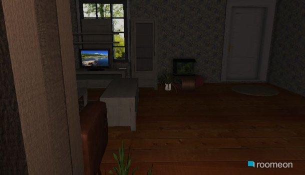 Raumgestaltung my design in der Kategorie Schlafzimmer