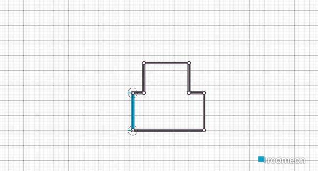 Raumgestaltung my home 4 in der Kategorie Schlafzimmer