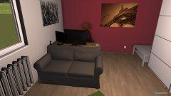 Raumgestaltung my pervekt room in der Kategorie Schlafzimmer