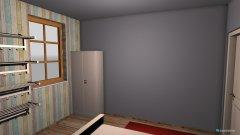 Raumgestaltung my in der Kategorie Schlafzimmer
