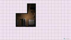 Raumgestaltung  Myroom1 in der Kategorie Schlafzimmer