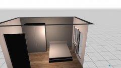 Raumgestaltung natasouli castle in der Kategorie Schlafzimmer