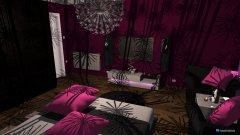 Raumgestaltung Nemanja I Maja in der Kategorie Schlafzimmer