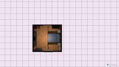 Raumgestaltung Neu ikea in der Kategorie Schlafzimmer