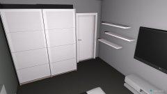 Raumgestaltung NEU4 in der Kategorie Schlafzimmer