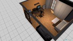 Raumgestaltung neu in der Kategorie Schlafzimmer