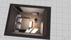 Raumgestaltung Neue und bessere Variante in der Kategorie Schlafzimmer