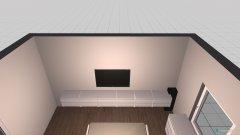 Raumgestaltung Neue Wohnung - SZ komplett in der Kategorie Schlafzimmer