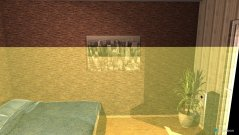 Raumgestaltung neues zimmer in der Kategorie Schlafzimmer