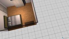 Raumgestaltung neuschlaf in der Kategorie Schlafzimmer