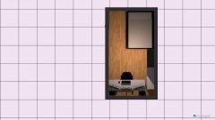 Raumgestaltung neuu in der Kategorie Schlafzimmer