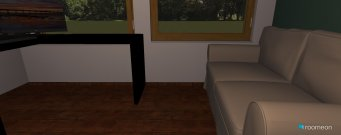 Raumgestaltung new room desing in der Kategorie Schlafzimmer