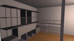 Raumgestaltung NEW in der Kategorie Schlafzimmer
