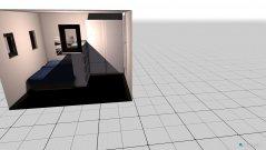 Raumgestaltung NIcole in der Kategorie Schlafzimmer