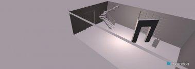Raumgestaltung Nikola in der Kategorie Schlafzimmer