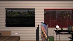 Raumgestaltung Noch Lenas neu in der Kategorie Schlafzimmer
