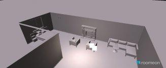 Raumgestaltung not done in der Kategorie Schlafzimmer