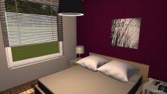 Raumgestaltung Nufringen Schlafzimmer in der Kategorie Schlafzimmer