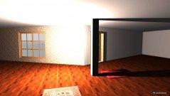 Raumgestaltung nuri in der Kategorie Schlafzimmer