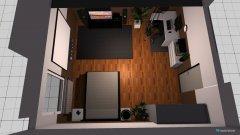 Raumgestaltung official in der Kategorie Schlafzimmer