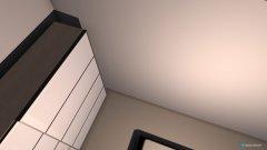 Raumgestaltung Oma2 in der Kategorie Schlafzimmer