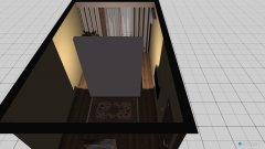 Raumgestaltung OurRoom in der Kategorie Schlafzimmer