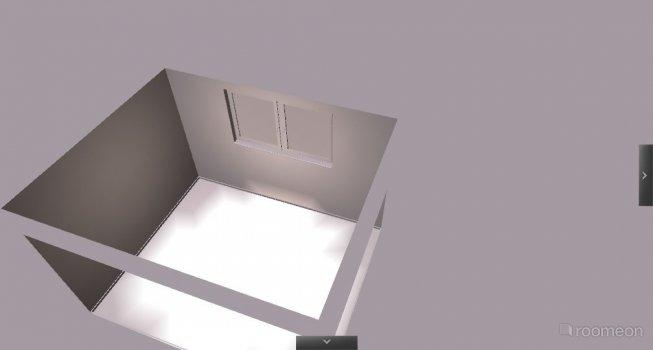 Raumgestaltung Peter in der Kategorie Schlafzimmer