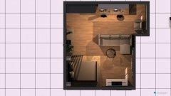 Raumgestaltung PIM pokoj v9 in der Kategorie Schlafzimmer