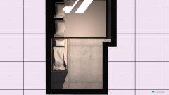 Raumgestaltung pokój dziecinny in der Kategorie Schlafzimmer
