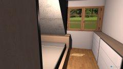 Raumgestaltung Pom_schlaf3 in der Kategorie Schlafzimmer