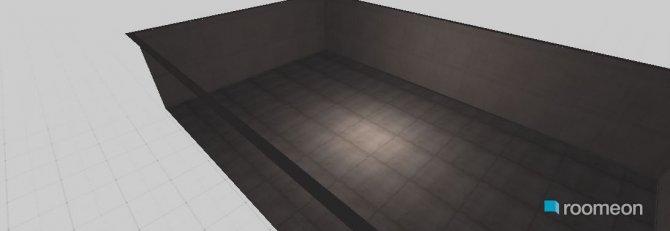 Raumgestaltung poooo in der Kategorie Schlafzimmer