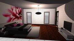 Raumgestaltung PS 1 in der Kategorie Schlafzimmer