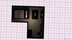 Raumgestaltung R1 in der Kategorie Schlafzimmer