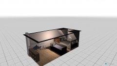 Raumgestaltung raum01 in der Kategorie Schlafzimmer