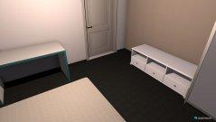 Raumgestaltung rgfdgd in der Kategorie Schlafzimmer