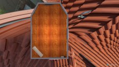Raumgestaltung Rogge Schl 2 in der Kategorie Schlafzimmer
