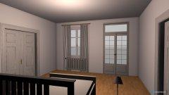 Raumgestaltung Rogge Schl in der Kategorie Schlafzimmer