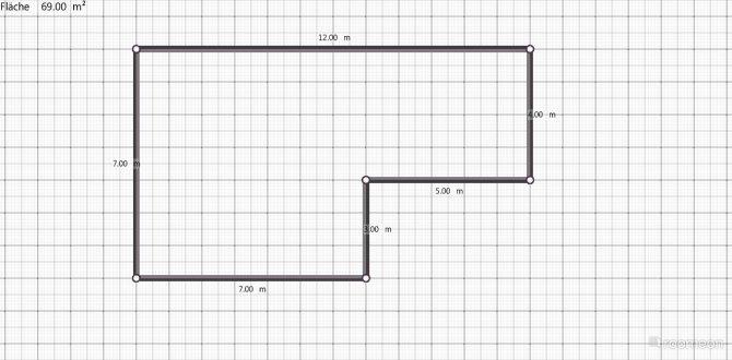 Raumgestaltung Romina's Raum in der Kategorie Schlafzimmer