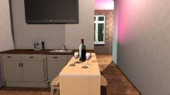 Raumgestaltung room11-2 in der Kategorie Schlafzimmer