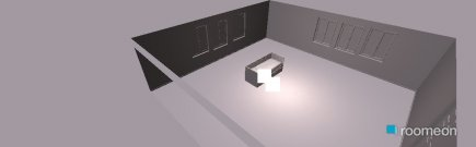 Raumgestaltung roomfon in der Kategorie Schlafzimmer