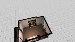 Raumgestaltung Roomkolya in der Kategorie Schlafzimmer