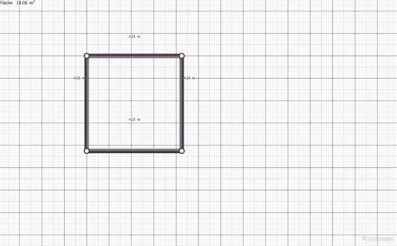 Raumgestaltung Rümmlisberg22 in der Kategorie Schlafzimmer
