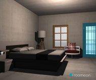 Raumgestaltung SADASD in der Kategorie Schlafzimmer
