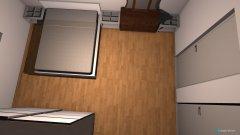 Raumgestaltung Sarıyer Yatak Odası in der Kategorie Schlafzimmer