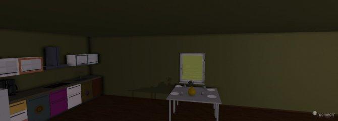 Raumgestaltung Sarahs haus2 in der Kategorie Schlafzimmer