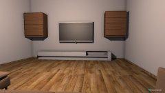 Raumgestaltung Schatz schlafzimmer in der Kategorie Schlafzimmer
