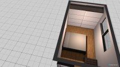 Raumgestaltung schlafen2 in der Kategorie Schlafzimmer