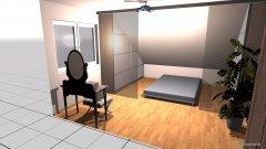 Raumgestaltung schlafzimmer alternative in der Kategorie Schlafzimmer