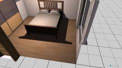 Raumgestaltung schlafzimmer derzeit in der Kategorie Schlafzimmer